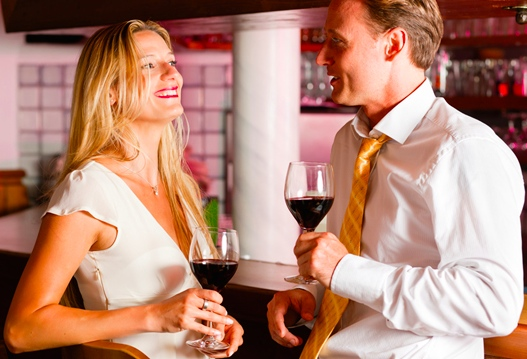 Best Icebreakers for Date Night: Part 2